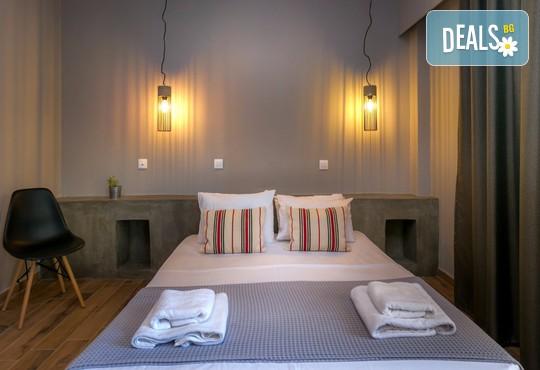 Trypiti Hotel & Suites 3* - снимка - 10