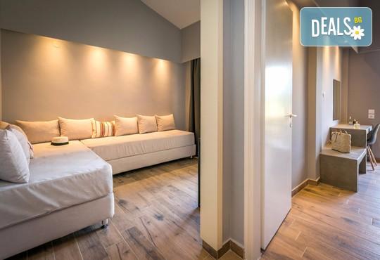 Trypiti Hotel & Suites 3* - снимка - 14