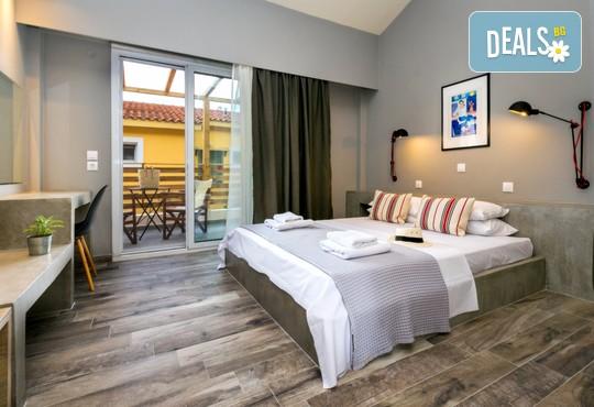 Trypiti Hotel & Suites 3* - снимка - 15