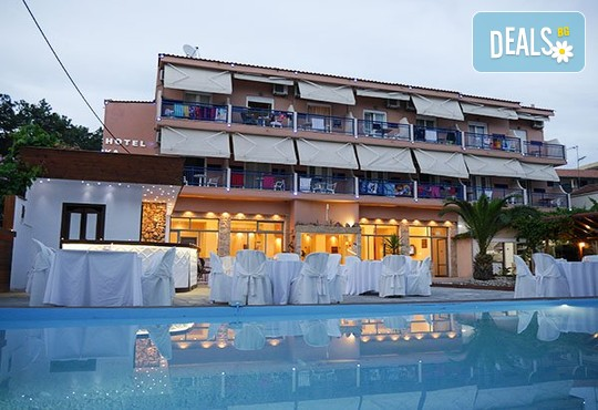 Kapahi Beach Hotel 2* - снимка - 2