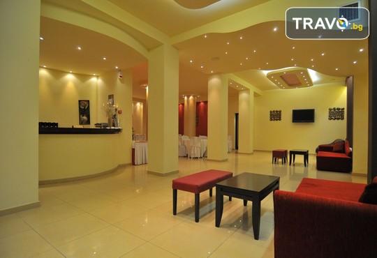 Kapahi Beach Hotel 2* - снимка - 9