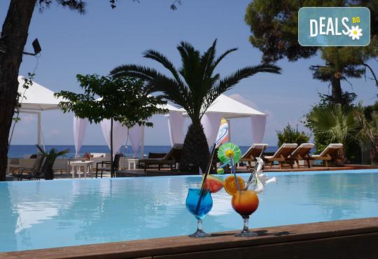 Kapahi Beach Hotel 2* - снимка - 12