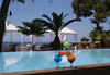 Kapahi Beach Hotel - thumb 12