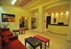 Kapahi Beach Hotel - thumb 10
