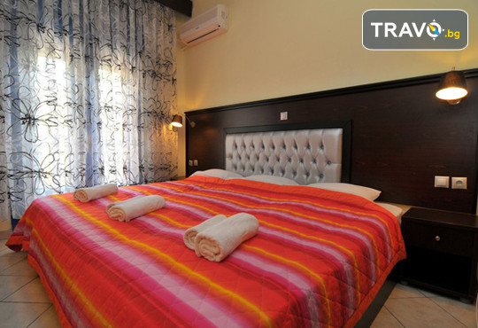 Kapahi Beach Hotel 2* - снимка - 5