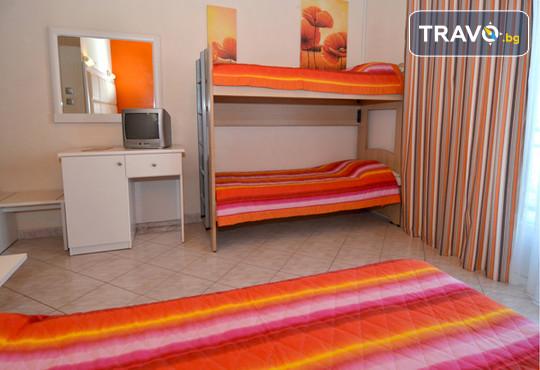 Kapahi Beach Hotel 2* - снимка - 6