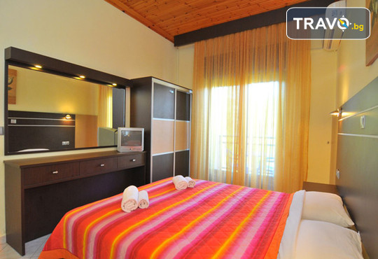 Kapahi Beach Hotel 2* - снимка - 4