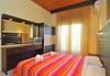 Kapahi Beach Hotel - thumb 4