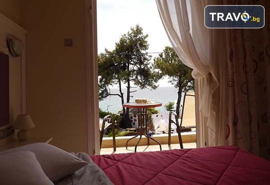 Kapahi Beach Hotel 2* - снимка - 8