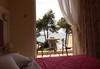 Kapahi Beach Hotel - thumb 8