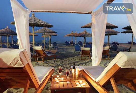 Kapahi Beach Hotel 2* - снимка - 15