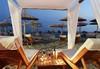 Kapahi Beach Hotel - thumb 15