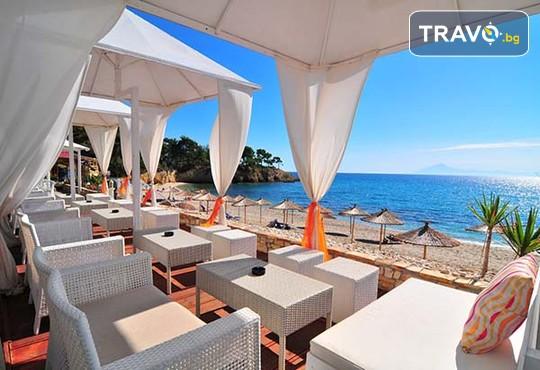 Kapahi Beach Hotel 2* - снимка - 1