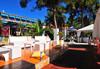 Kapahi Beach Hotel - thumb 16