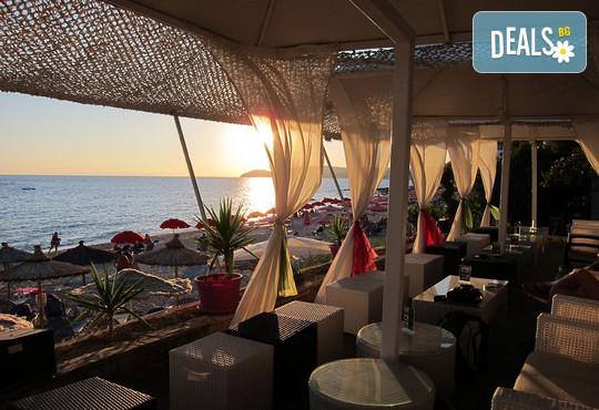 Kapahi Beach Hotel 2* - снимка - 20