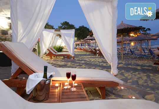 Kapahi Beach Hotel 2* - снимка - 18