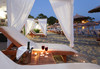 Kapahi Beach Hotel - thumb 18