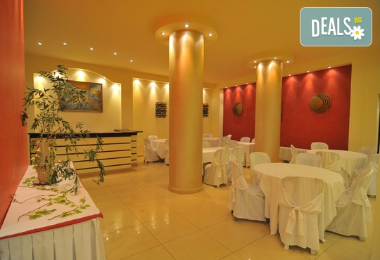 Kapahi Beach Hotel 2* - снимка - 11
