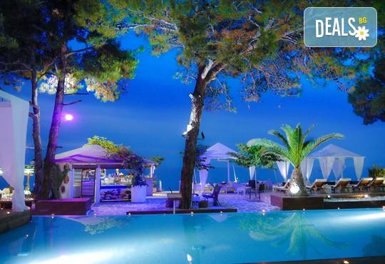 Kapahi Beach Hotel 2* - снимка - 13