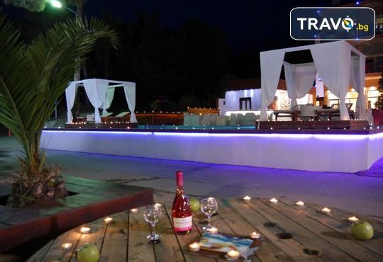 Kapahi Beach Hotel 2* - снимка - 19