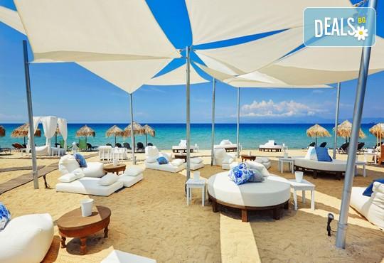 Ilio Mare Beach Hotel 5* - снимка - 6