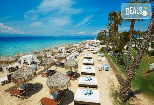 Ilio Mare Beach Hotel 5* - снимка - 5