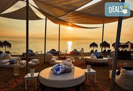 Ilio Mare Beach Hotel 5* - снимка - 7