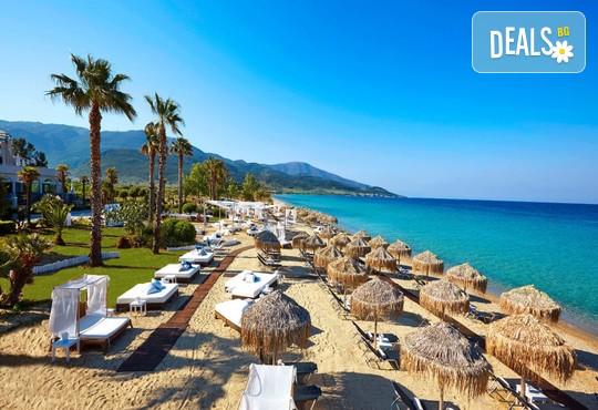 Ilio Mare Beach Hotel 5* - снимка - 4