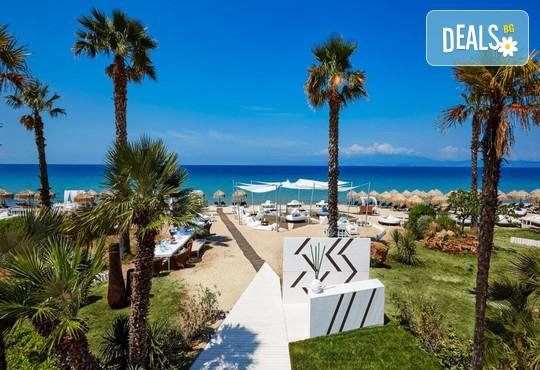 Ilio Mare Beach Hotel 5* - снимка - 3
