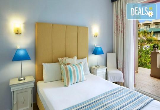 Ilio Mare Beach Hotel 5* - снимка - 16