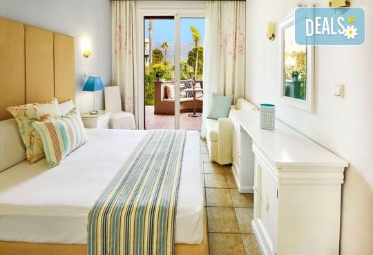 Ilio Mare Beach Hotel 5* - снимка - 19