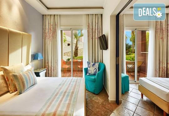 Ilio Mare Beach Hotel 5* - снимка - 20