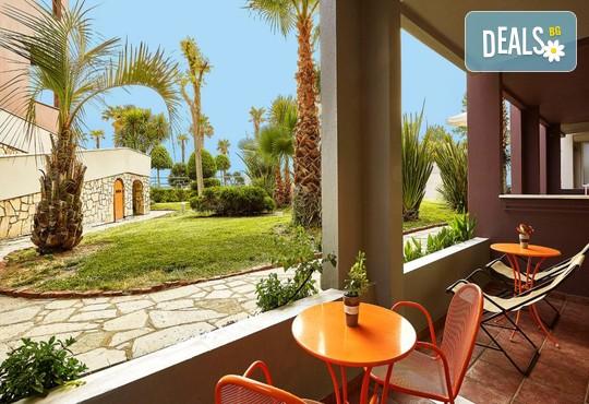 Ilio Mare Beach Hotel 5* - снимка - 22