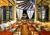 Ilio Mare Beach Hotel - thumb 14
