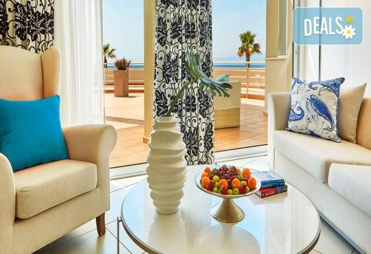 Ilio Mare Beach Hotel 5* - снимка - 24
