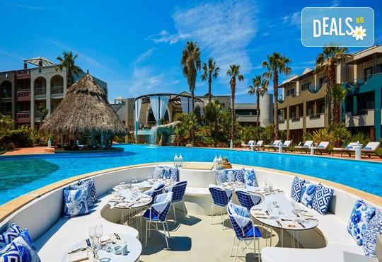 Ilio Mare Beach Hotel 5* - снимка - 8