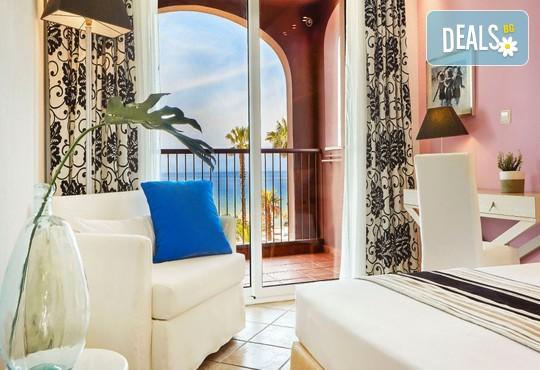 Ilio Mare Beach Hotel 5* - снимка - 25