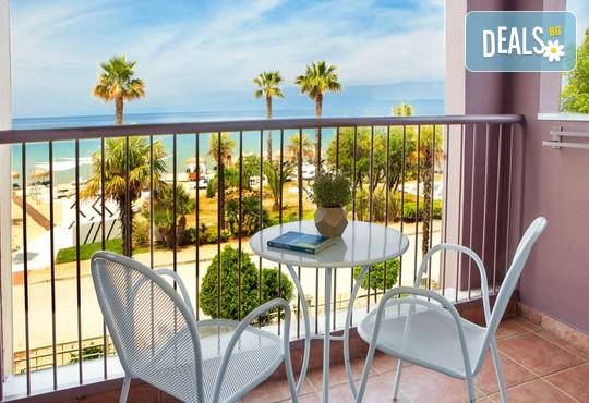 Ilio Mare Beach Hotel 5* - снимка - 26
