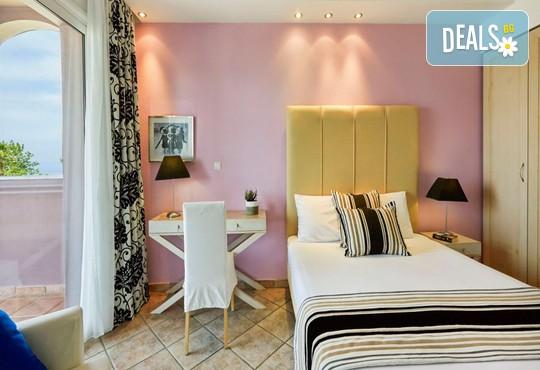 Ilio Mare Beach Hotel 5* - снимка - 28