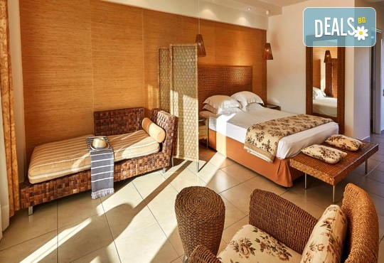 Ilio Mare Beach Hotel 5* - снимка - 29
