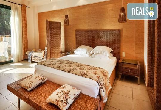 Ilio Mare Beach Hotel 5* - снимка - 30