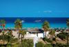 Ilio Mare Beach Hotel - thumb 2