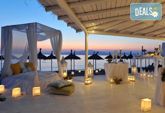 Ilio Mare Beach Hotel 5* - снимка - 11
