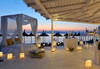 Ilio Mare Beach Hotel - thumb 11