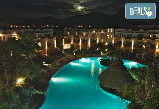 Ilio Mare Beach Hotel 5* - снимка - 9