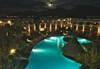 Ilio Mare Beach Hotel - thumb 9