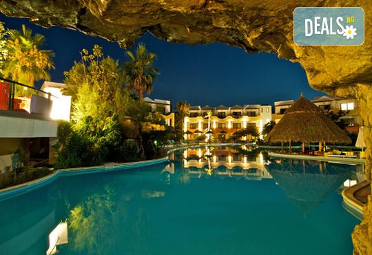Ilio Mare Beach Hotel 5* - снимка - 10