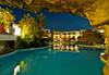 Ilio Mare Beach Hotel - thumb 10