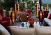Ilio Mare Beach Hotel - thumb 15