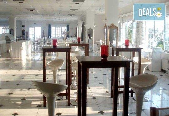 Bianco Olympico Hotel 3* - снимка - 11